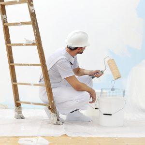 pantalon-blanc-peintre-verygoodlord