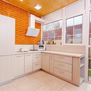 kitchen-1317996_1280
