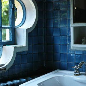 washroom-1758449_1280