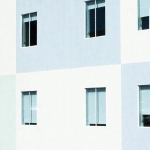 windows-1209338_1280